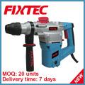 Электрический сверлильный станок Fixtec Power Tool 850W