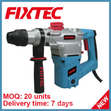 26mm 850W SDS-Plus Professional Rotary Hammer Power Tool