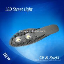 100W conduziu luminárias de rua levou lâmpada de rua