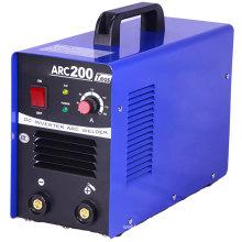 Inverter Mini MMA/ Arc Welding Machine/ Welder Arc200t