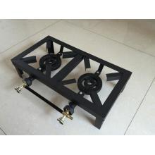 Quemador de gas Sgb-02A de venta caliente
