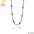 Hot Sale Jewelry 2014 Custom Necklace