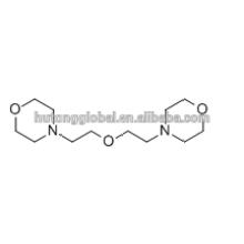 2,2-Dimorpholino Diethyl Ether (DMDEE) 6425-39-4