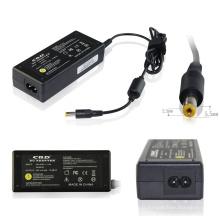 OEM ODM UL EU UK AU Desktop 12V 4A adaptateur secteur avec 2 ans de garantie