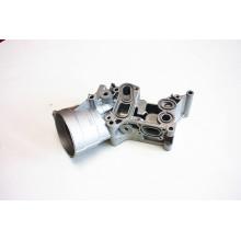 Auto-Teildruckguss-Form-Auto-Ölfilter