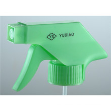 Good Quality Trigger Sprayer of Yx-31-2 with Logo