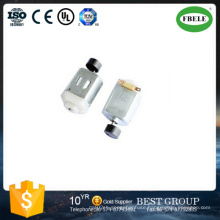 Mini Electric Motor (FBELE)