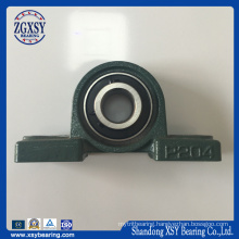 Ucf204 Stainless Steel Pillow Block Bearing
