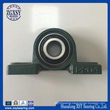 Ucf204 Stainless Steel Pillow Block Bearing