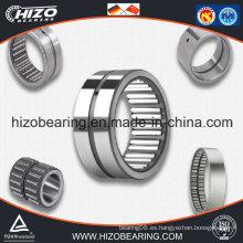 Fábrica de rodamientos de China con 20 años de experiencia / Rodamiento de rodillos de aguja (RN8X14X8)