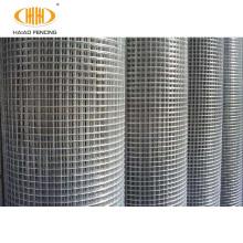 6 gauge stainless steel welded wire mesh price philippines