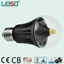 Große Birne des Lichtstrahl-Winkel-LED mit Basis E27 und B22