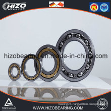 High Precision High Level Quality Deep Groove Ball Bearing (6052/6052-2RS/6052M)