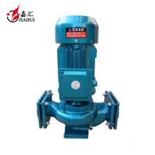 AC Electric Sewage Pump Cooling Tower Water Pump