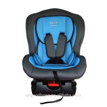 ECE R44 / 04 infantil assento de carro de bebê, assento de carro de criança para Grupo 0 + 1 (0-18kgs)