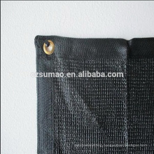 2016 new products construction anti-dust net