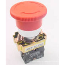 Переключатели кнопочных переключателей серии Lay5 (XB2)