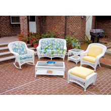hot sale outdoor confidently kids party sofa
