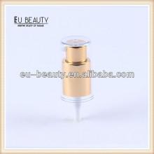 Foundation Cream pump Dispenser