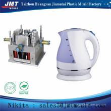 molde de caldera eléctrica de plástico / molde de la caldera de agua