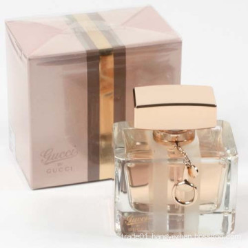 Perfume for Lady with Economic Price and Good Quality