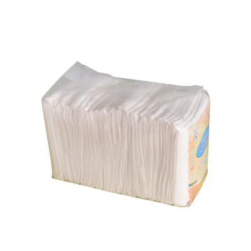Professional Adult Nursing Product Pads dengan PE Film