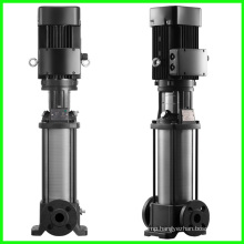 Factory System Fluid Delivery Pump