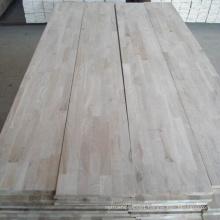 Oak Finger Jointed Laminated Board