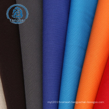 100% Polyester Dri Fit Soccer Jersey Fabric For Soccer Wear Sports Uniforms Set China Football Shirt