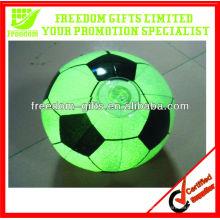 Hochwertiger aufblasbarer Fußball-Wasserball