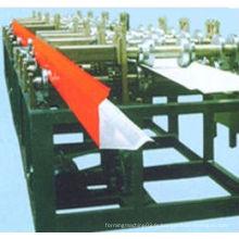 Machine de construction ou machine de tapis de fenêtre et de porte