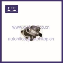Auto Motorteile Thermostatgehäuse für KIA für HYUNDAI 25622-02750