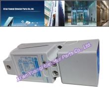 Ascenseur élévateur pièces de rechange Switch XS8-C40PC449H29 Commutateurs de proximité à neuf