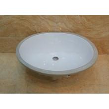 Под Counter China Керамический умывальник 20''basin (A-206)