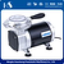 AS09 membrane air compressor