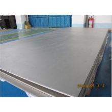 Plaque de titane de haute qualité ASTM B265 Gr2