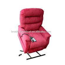 Bestseller confortable Lift Stühle von Brother Medical