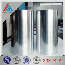 High Barrier Aluminium Metallisierte CPP Folie Für Verpackung & Laminierung