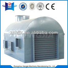 2014 hot-selling Air Heating Furnace/Stove