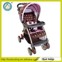 China atacado buggy mercado para carrinho de bebê