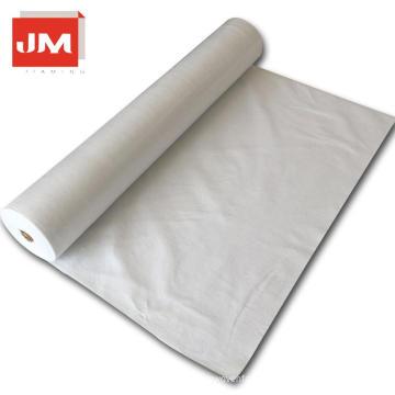 Waterproof decorative car mats malervlies fabric wool carpet
