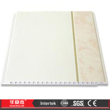 PVC Suspended Ceiling Tiles