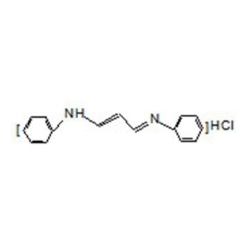 Malonaldehyde Dianilide Hydrochloride CAS 50328-50-2