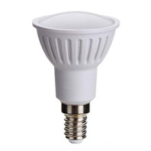 SMD LED Lampe E14 4.5W 360lm AC220 ~ 240V