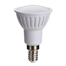 LED SMD Lampe E14 4.5W 360lm AC220 ~ 240V