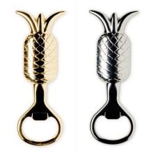 Promotional Custom Engraving Alloy Metal Bottle Openers
