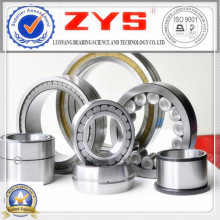 Zys Высококачественный четырехрядный конический роликовый подшипник в запасе