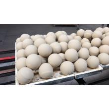High Quality Solid Aluminium Balls