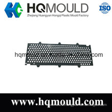 Auto Car Grille Plastic Injection Mould for Vehicle