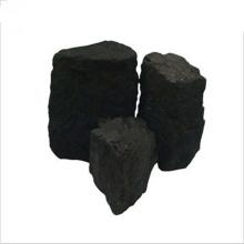 Hot Sales High Quality Low Ash & Sulphur Hard Coke For Foundry Coke